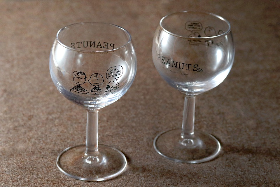 peanuts_party_glass_8169_s