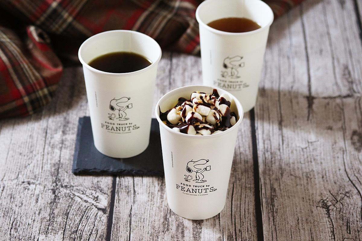 神戸老舗エビアンコーヒーのハンドドリップコーヒー・紅茶